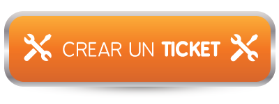 Crear Ticket de Soporte Colombia