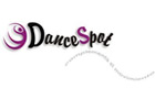 Dancespot