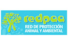 Red Proteccion Animal