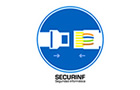 Seguridad Informatica Securinf
